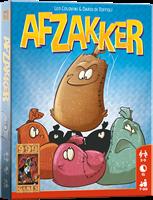 Afzakker-1