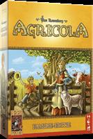 Agricola Familie-editie-1