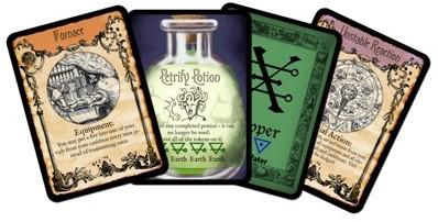 Alchemy!-3