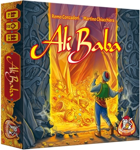 Ali Baba-1