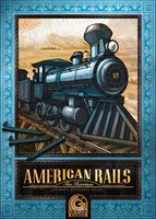 American Rails-1