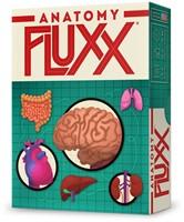 Fluxx Anatomy