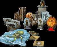 De Legenden van Andor: Het Sterrenschild-2