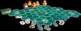 Duck! Duck! GO!-2