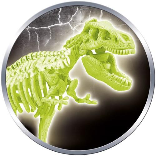 Wetenschap & Spel - Archeospel T-Rex-3