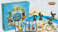 Divinity Derby-2