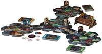 Arkham Horror 3rd Edition Boardgame-2