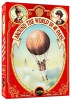 Around the World in 80 Days-1