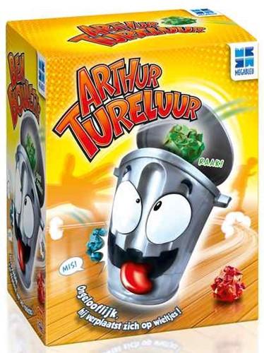 Arthur Tureluur-1