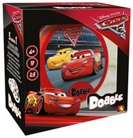 Dobble - Cars 3