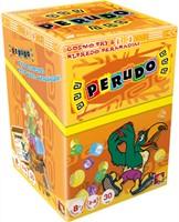 Perudo-1