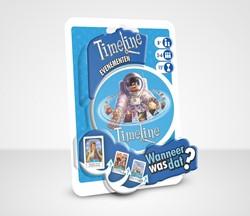 Timeline Evenementen (NL versie)