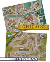 Formula D Uitbreiding 1 - Sebring / Chicago-2