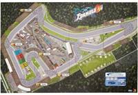 Formula D Uitbreiding 2 - Valence / Hockenheim