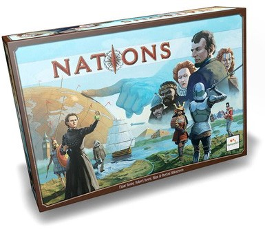 Nations-1