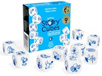 Story Cubes - Actions-2