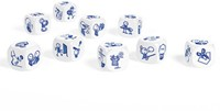 Story Cubes - Actions-3