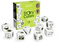Story Cubes - Voyages-2