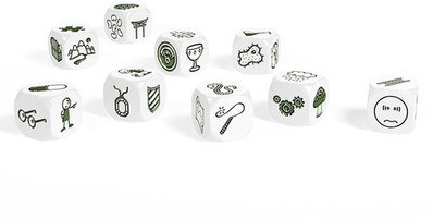 Story Cubes - Voyages-3