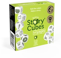 Story Cubes - Voyages-1