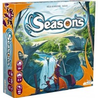 Seasons-1