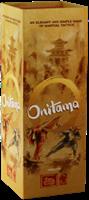 Onitama (Doos beschadigd)