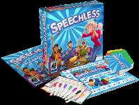 Speechless-2