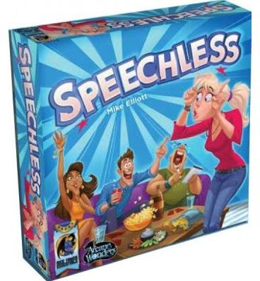 Speechless-1