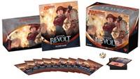 MTG Aether Revolt - Bundle