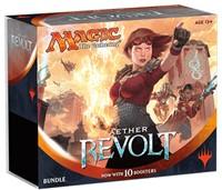 MTG Aether Revolt - Bundle-1