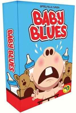 Baby Blues (NL)-1
