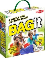 BAGit-1
