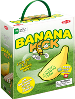 Banana Kick-1