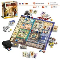 Bastille-2