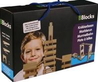 Bblocks Blokken