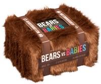 Bears vs Babies-1