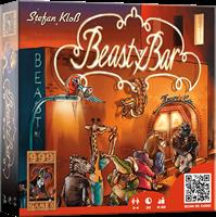 Beasty Bar-1