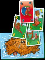 Beverclan - Kaartspel-3