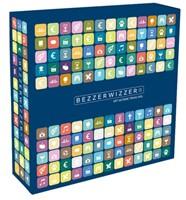 Bezzerwizzer (Blauwe 2016 Editie)-1