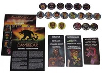 One Night Ultimate Werewolf - Daybreak-2