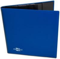 Blackfire Flexible Album - Playset-Size - Blue-2