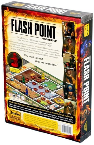 Flash Point Fire Rescue-2