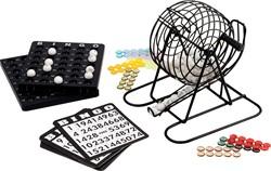 Bingo Molen - Groot