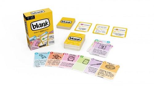 Blank-2