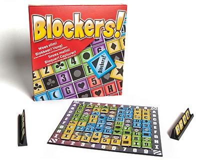 Blockers! (NL)-2