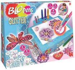 Blopens - Glitter