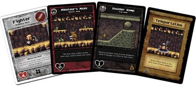 Boss Monster: Dungeon Building Game-3