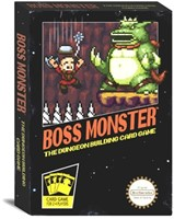 Boss Monster: Dungeon Building Game-1