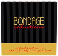 Bondage Seductions-1