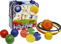 Boochie-2